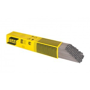 Электроды ОЗС-12/ 4,0х350 / 6,5 кг